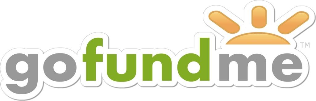 211633_gofundme-logo-png